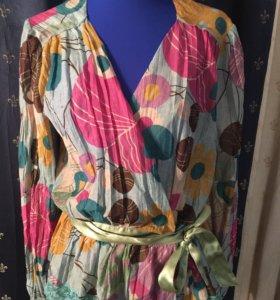 Блуза Dolce &Gabbana