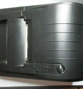 Принтер для термопечати 58 мм