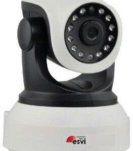 Поворотная WiFi камера Esvi EVC-wifi-ES21