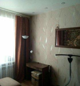Квартира, 3 комнаты, 70.8 м²