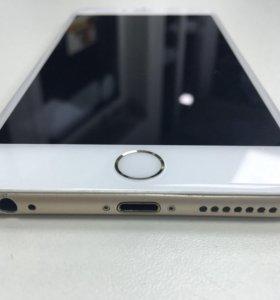IPhone 6s Plus 64Gb оригинал