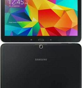 "Samsung Galaxy Tab 4 10.1"" 16 Gb"