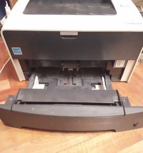 Принтер чб KYOCERA ECOSYS FS-920