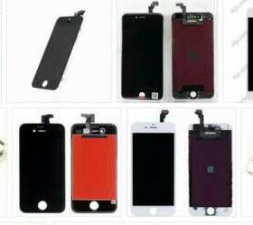 iPhone 4, 4s, 5, 5s, 6, 6s plus, 7
