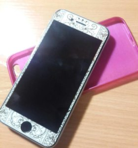 iPhone 📱 6 S