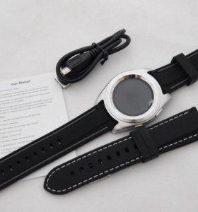 No.1 G6 умные часы