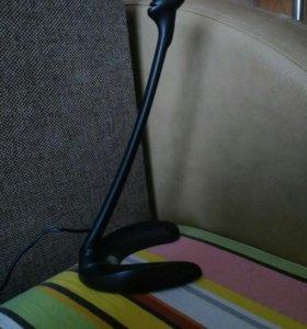 Микрофон Plantronics Audio 300 Black