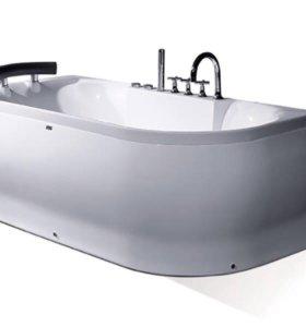 Гидромассажная ванна RV-9043