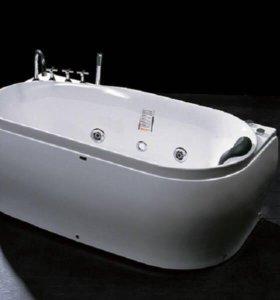 Гидромассажная ванна RV-9041