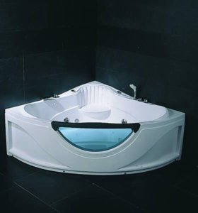Гидромассажная ванна RV-C02