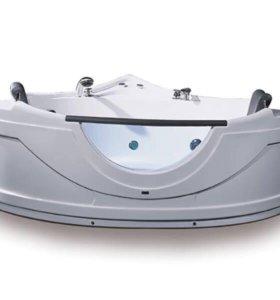 Гидромассажная ванна RV-9029