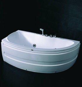Гидромассажная ванна RV-A01