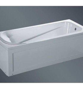 Ванна акриловая RV-1201