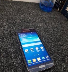 Samsung galaxy s4 mini-обмен