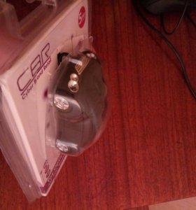 Продаю новую оптическую мышку