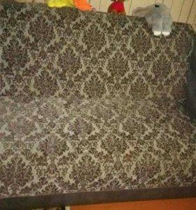 Продаю диваны
