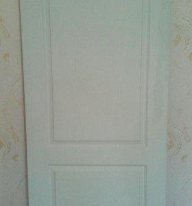 Дверь Канадка новая !!!