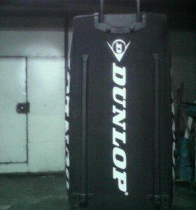 сумка спортивная