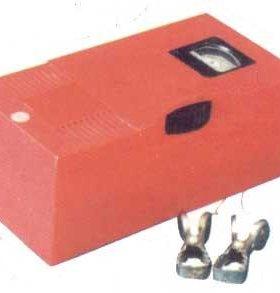Выпрямитель Зарядный взр-6