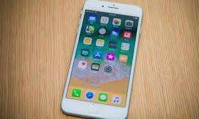 Продам элитный Iphone X Предпродажа Продам Iphone
