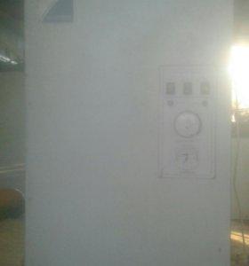 Катьел электра 7кв 3.фаза