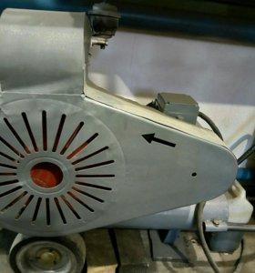 компрессор Со 7б