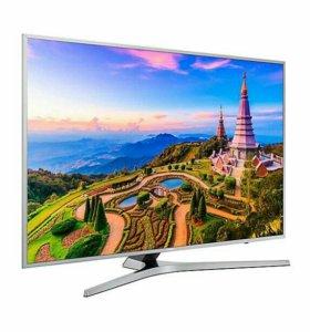 Телевизор жк 55 (140см)