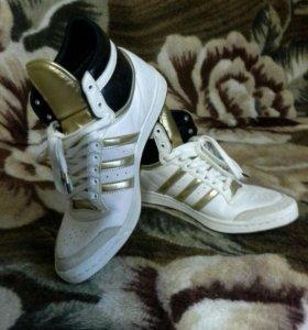 """Кроссовки """" Adidas"""",размер 37 !"""
