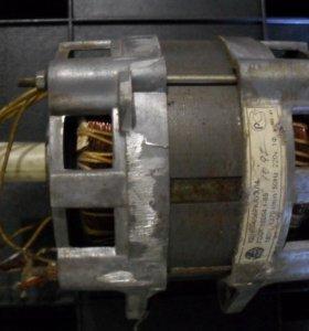 Электродвигатель кд180-4/56рка
