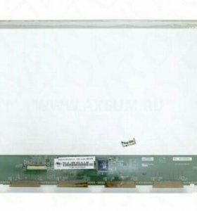 Матрица для ноутбука 17.3 40 pin N173FGE-L63 Rev
