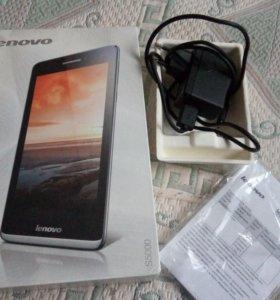Lenovo S5000 3G