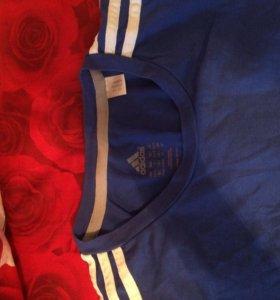Adidas'