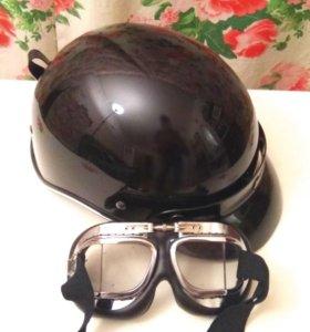 Шлем-каска louis