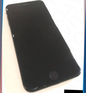 IPhone 8 документы