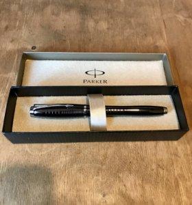 Ручка Parker