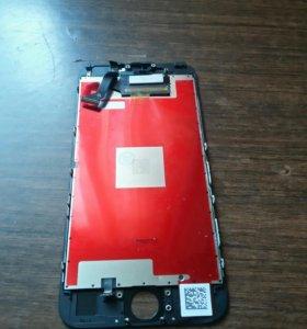Экран IPhone 6s