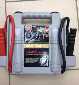 Зарядное устройство Fixit Tools