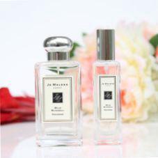 Чародействующий парфюм Jo Malone