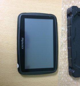 Навигатор Prology iMap 506AB