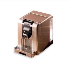 Кофемашина ☕️