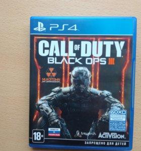 Продам игру для PlayStation 4