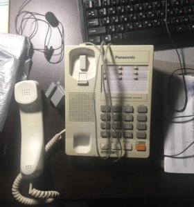 Идеальный Домашний телефон