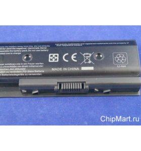 Аккумуляторная батарея для HP Envy DV6 (HP_MO06)