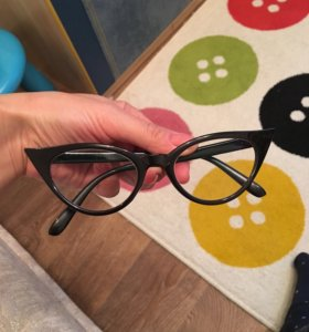очки антиблик