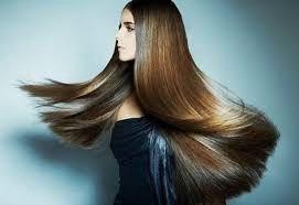 кератин/ботокс для волос