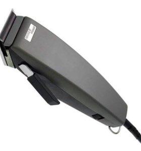 Машинка для стрижки волос проф. Moser Primat