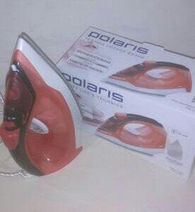 Утюг Polaris PIR 2287
