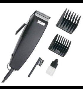 Проффесиональная машинка для стрижки волос