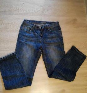 Мужские джинсы westland 31/34