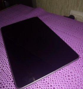Планшет Asus NEXUS 7 2012